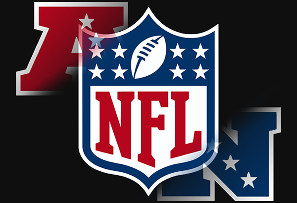 teams still in playoffs nfl place sports bet