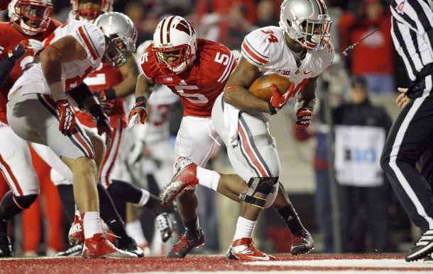 all you bet ag review wisconsin badgers
