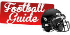 football guide