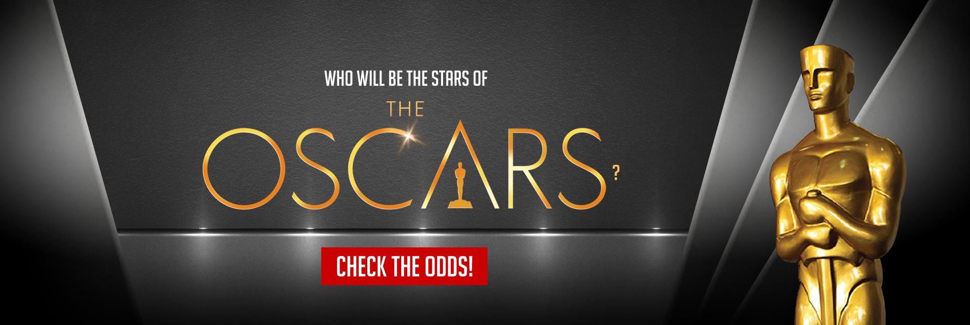 91 Oscar Awards