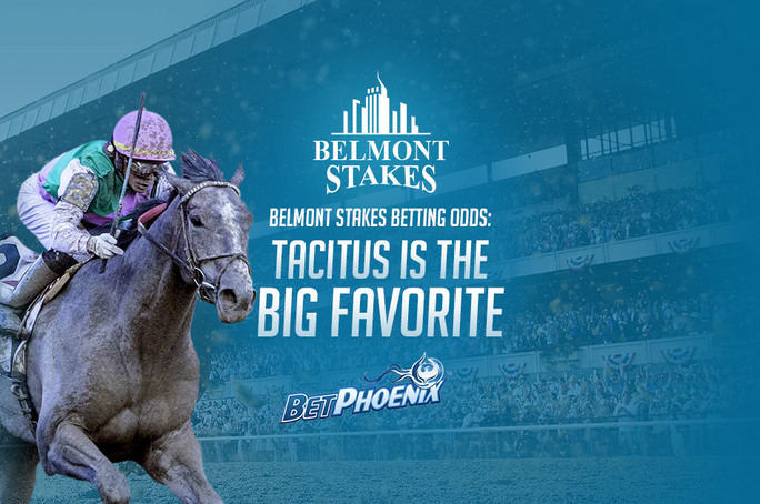 How to bet on belmont stakes point spread nba betting percentages