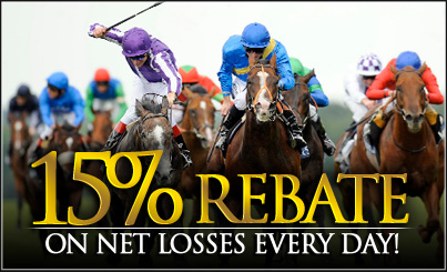 Outstanding Belmont Stakes Betting Insights