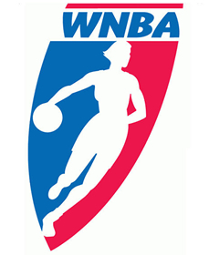 Bet on WNBA