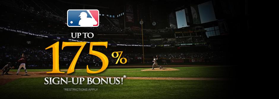 MLB Special