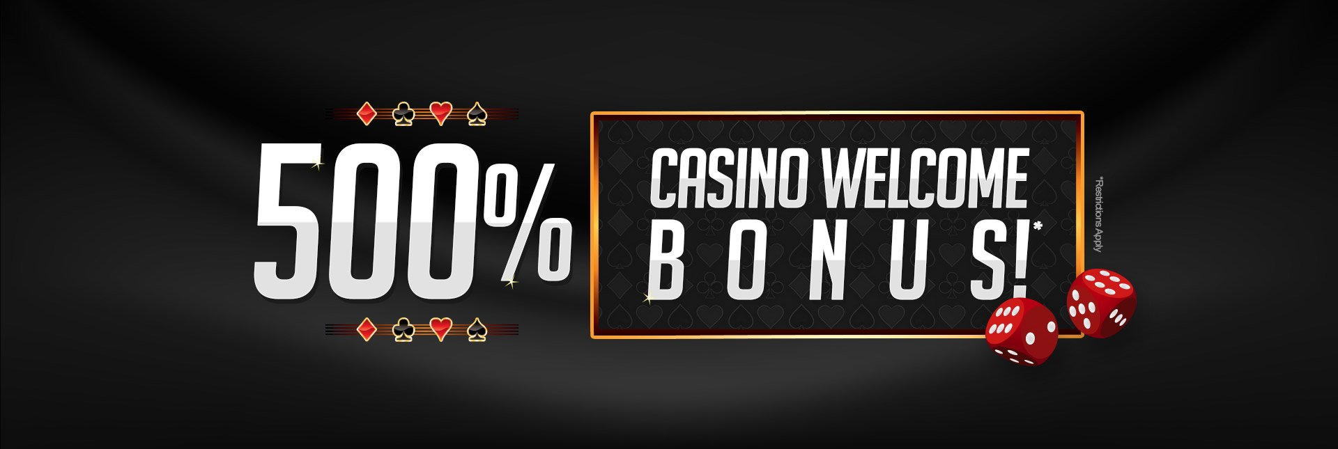 BetPhoenix Casino is Rated out of 5 in 1 Bonus