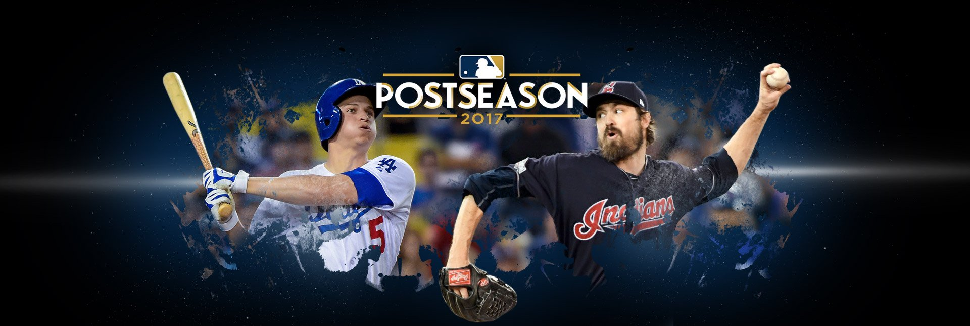 MLB Postseason
