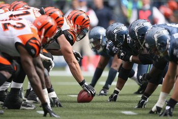 [Image: cincinnati_bengals_vs_seattle_seahawks.jpg]