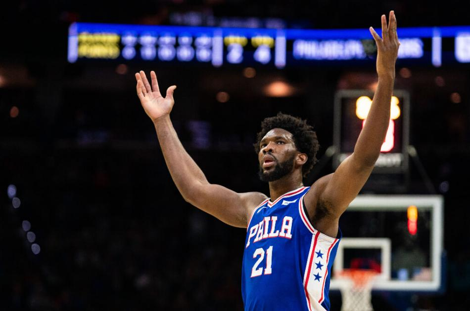 2020 Celtics vs. 76ers Odds and Prediction