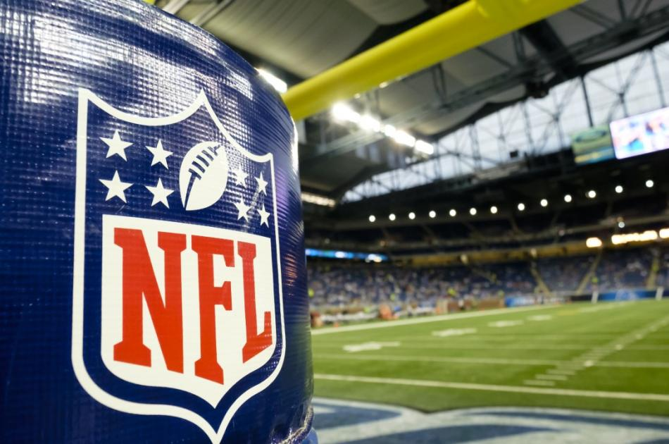 2020 NFL Odds, Predictions, and Team Tiers