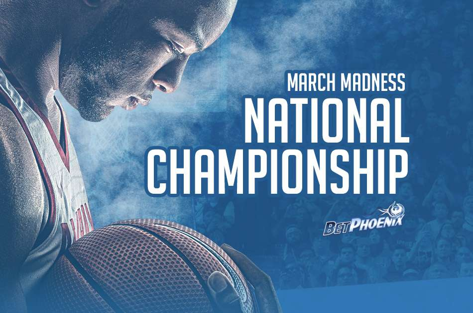 2019 NCAA National Championship