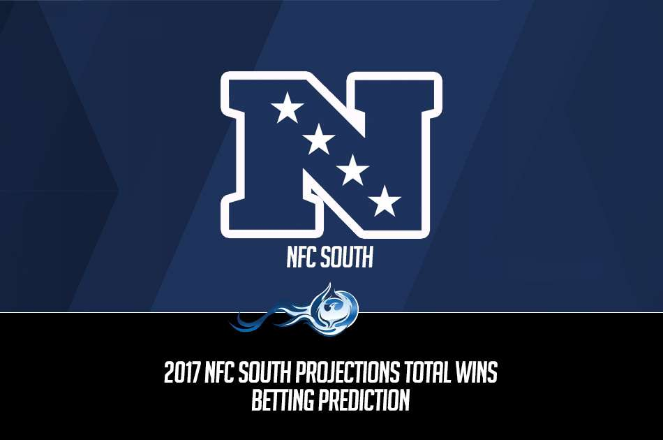 NFC South Predictions 2017
