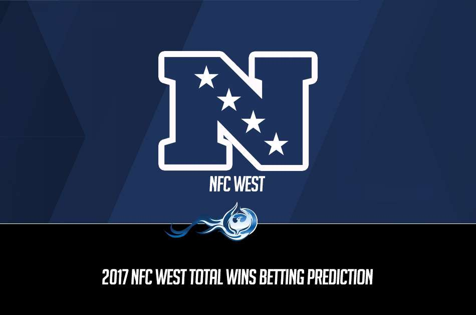NFC West Predictions 2017