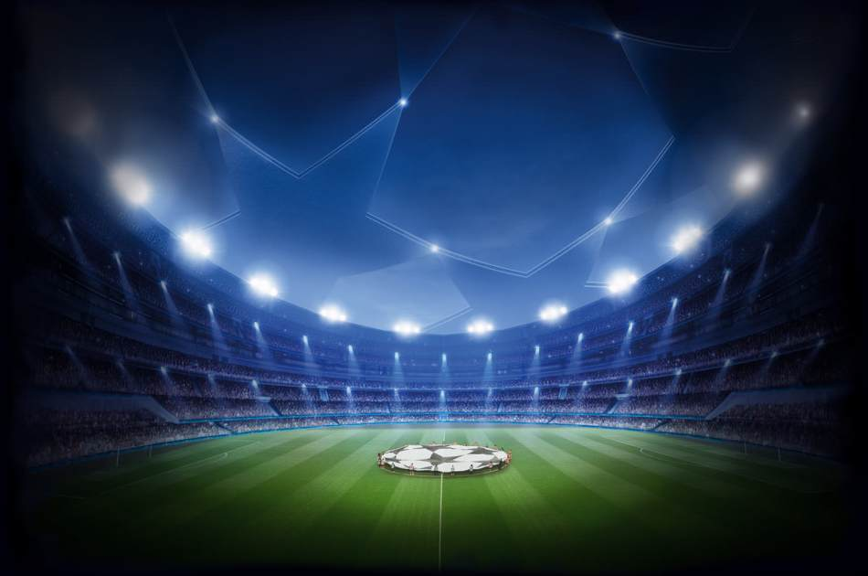 UEFA Champions League Quarterfinals Previews and Predictions