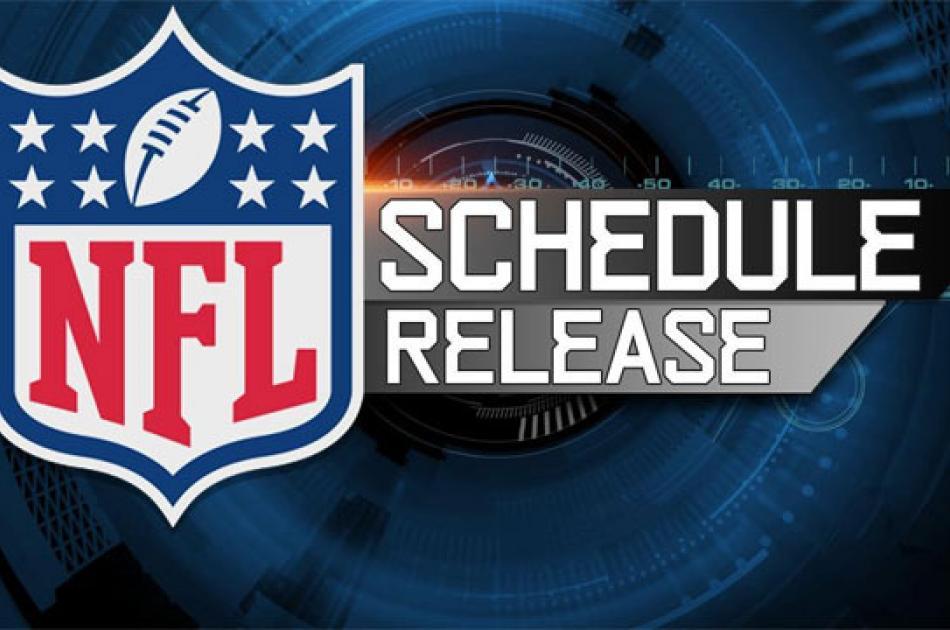 2021 NFL Schedule: Best Game of Each Week