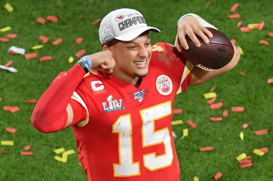 2020 NFL Odds, Wins, Totals, Best Prop Bets