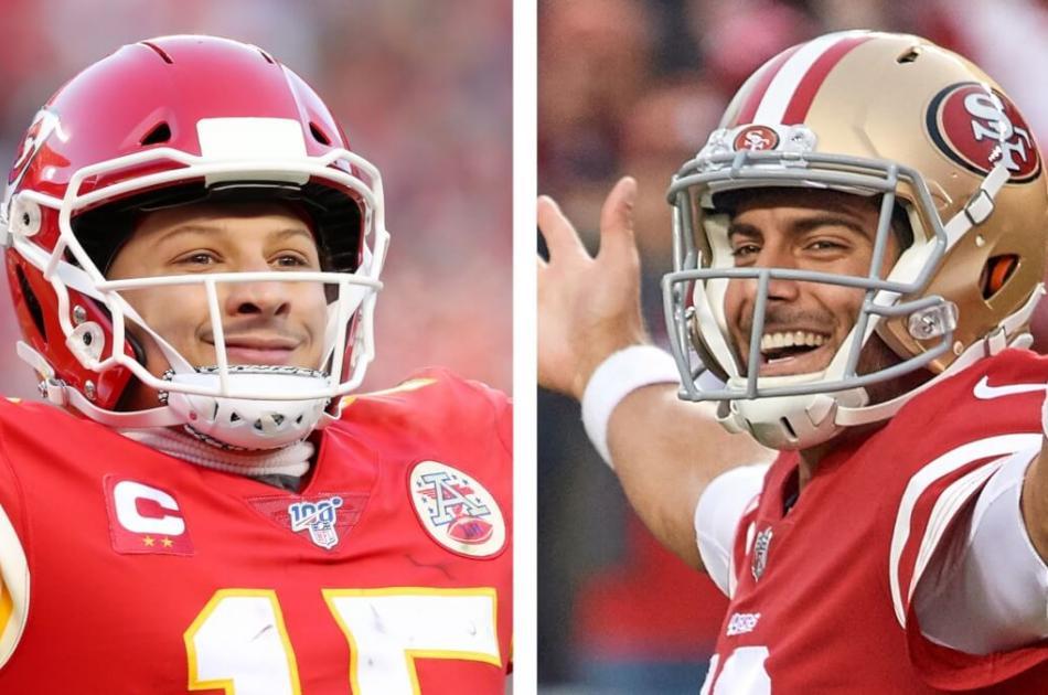 super bowl 2020 49ers vs. chiefs ats betting tips