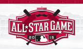 Are You Watching The MLB All Star Game?
