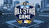2016 MLB All-Star Game Preview and Predictions
