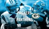 Green Bay Packers vs. Carolina Panthers Game Predictions