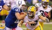 NFL Hall of Fame Game: Previews, Picks and Analysis