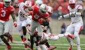 College Football Pick Week 8: Ohio State vs. Rutgers