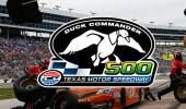 Duck Commander 500