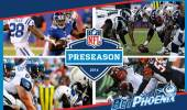 2014 NFL Preseason Week 2