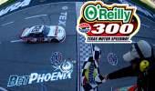 O'Reilly Auto Parts 300 2014