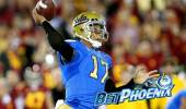 UCLA Bruins CFB