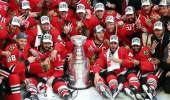 A Recap Of The NFL Stanley Cup Finals