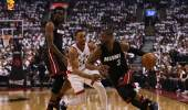 NBA 2016 Playoffs: Game 2 Miami Heat vs Toronto Raptors Predictions