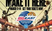Big East Tournament Predictions