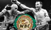 Miguel Cotto Next Fight vs Daniel Geale