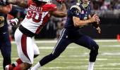 Cardinals vs Rams TNF Previews