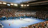 Australian Open Odds And Predictions