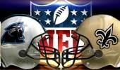 New Orleans Saints vs Carolina Panthers Predictions