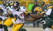NFL Preseason Week 2 Expert Picks and Predictions