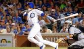 MLB Betting Preview St. Louis Cardinals vs Chicago Cubs