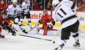 Top 3 NHL Hockey Bets Of The Week