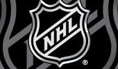 2015 NHL Predictions: Who Will Make It To The Stanley Cup?