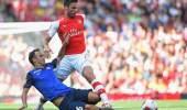 Monaco vs. Arsenal Soccer Predictions