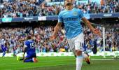 English Premier League Highlights, Analysis, and More