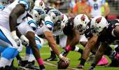 NFC Championship Predictions: Cardinals vs Panthers