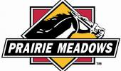 Prairie Meadows Horse Racing Picks and More