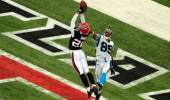 NFL Betting and Predictions: Atlanta Falcons vs Carolina Panthers