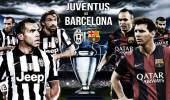Betting On The UEFA Champion League