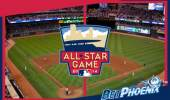 Bet on 2014 MLB All Star Game