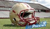 Boston College Eagles Schedule