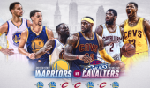 An In-Depth Look At The NBA Championship Odds