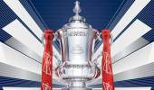 FA Cup Best All Round Betting Predictions